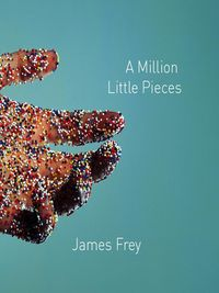 million-little-pieces.jpg