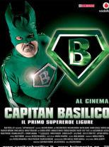 Capitan Basilico