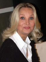 Barbara-Bouchet