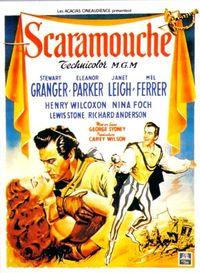 Scaramouche_1952_film.jpg
