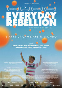 everyday_rebellion.jpg