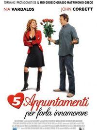 film d amore erotici single cerca single