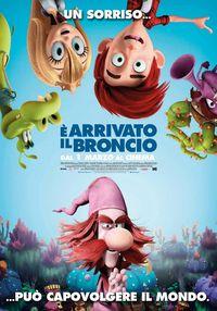 broncio54632.jpg