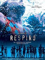 Respiro - Locandina