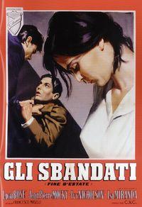 gli-sbandati-affiche_337533_19814.jpg