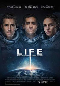 life-poster.jpg