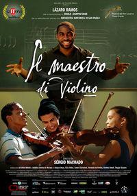 il-maestro-di-violino.jpg