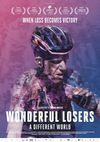 Wondeful Losers