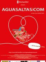 Aguasaltas.com - Locandina