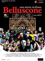 Belluscone, una storia siciliana