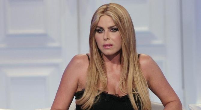 Scomparsi dalla TV: che fine ha fatto Loredana Lecciso