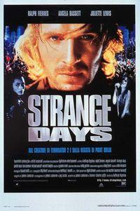 strange_Days_poster.JPG