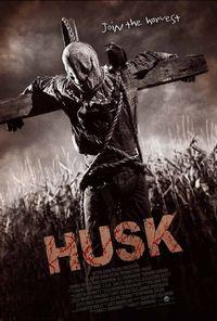 HUSK_op.jpg