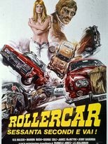 Rollercar - Sessanta secondi e vai!