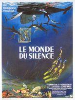 Il mondo del silenzio