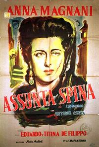 assunta-spina-nxv.jpg