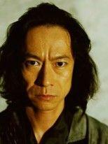 Tatsuya-Nakamura