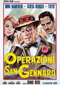 Operazione-San-Gennaro-cover-locandina.jpg