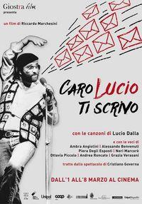 caro_lucio.jpg
