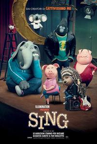 sing-poster.jpg