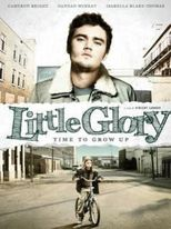 Little Glory - Poster
