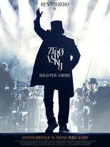 Zerovskij - Solo per Amore
