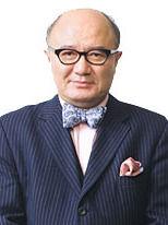 Yuji-Kotari