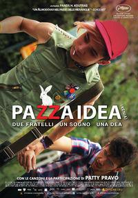 pazza_idea_poster.jpg
