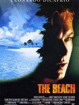 The Beach - Locandina