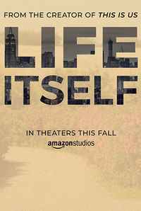 life-itself.jpg