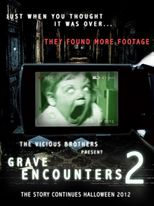 Esp 2 Fenomeni Paranormali