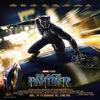 black-panther_3.jpg