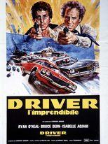 Driver l'imprendibile