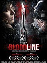 Bloodline - Locandina