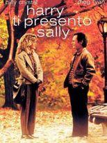 harry ti presento sally - Locandina