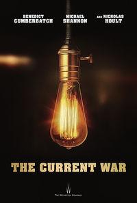 the-current-war.jpg