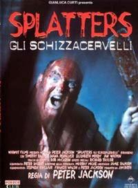 splatters.jpg