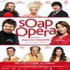 soapOpera.jpg