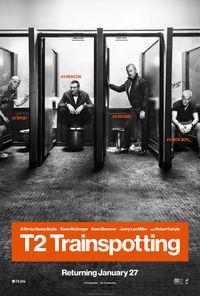 trainspotting_2_3.jpg