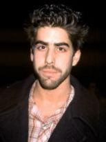 Adam-Goldberg