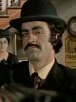 Salvatore-Borgese