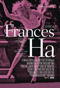 frances_ha_1.jpg