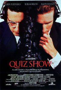quiz_show.JPG