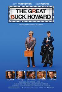 the-great-buck-howard.jpg