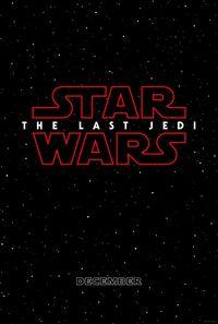 star_wars_the-last-jedi-poster.jpg