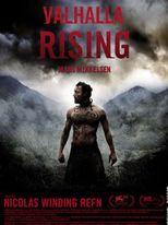 Valhalla Rising - Locandina