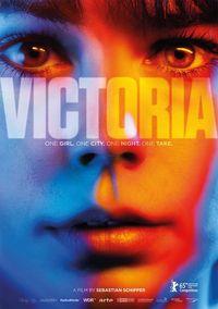 01_victoria_poster.jpg