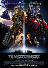 transformers-ultimo-cavaliere_1.jpg