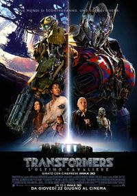 transformers-ultimo-cavaliere_1.jpg