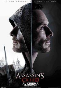 assassins_creed_poster.jpg